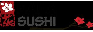 Hanasushi Japanese Restaurant